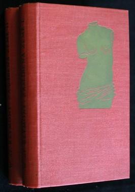 náhled knihy - Zaslíbená země : román I.-II. díl