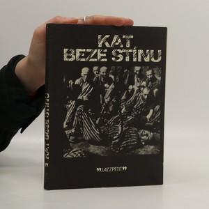 náhled knihy - Kat beze stínu