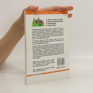 antikvární kniha S dětmi Prahou bez nudy, 1999