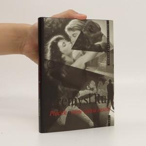 náhled knihy - Ptáček neseje zpívá vesele