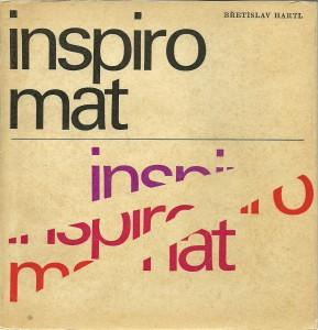 náhled knihy - Inspiromat