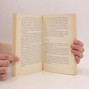 antikvární kniha Die Abzocker: ein Finanzberater packt aus, 2003