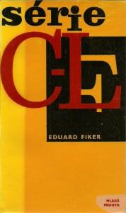 náhled knihy - Série C - L
