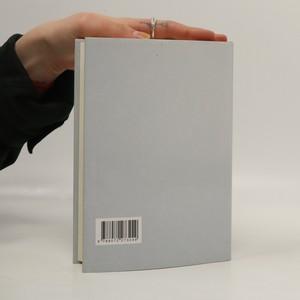 antikvární kniha Mráz přichází z Hradu, 2012