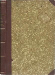 náhled knihy - Žaltář klementinský