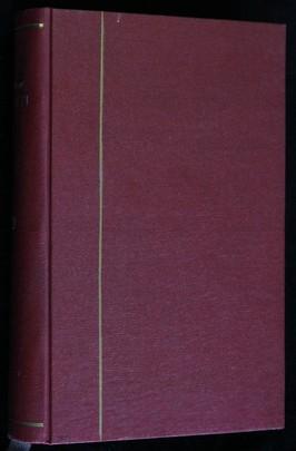 náhled knihy - Paměti. Část 2, sv. 1, Od Mnichova k nové válce a k novému vítězství
