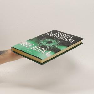 antikvární kniha Bez rizika, 2009