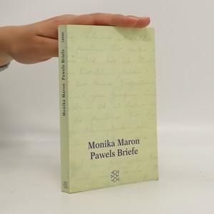 náhled knihy - Pawels Briefe : eine Familiengeschichte