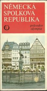 náhled knihy - Německá spolková republika