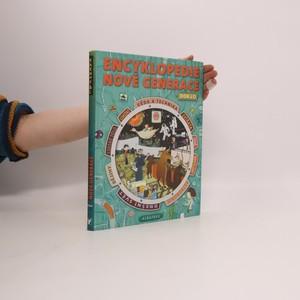 náhled knihy - Encyklopedie nové generace : Dokéo