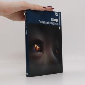 náhled knihy - Ta druhá strana života