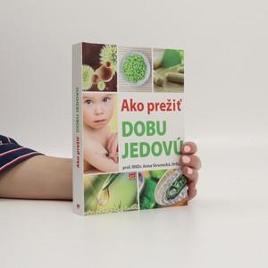 náhled knihy - Ako prežiť dobu jedovú