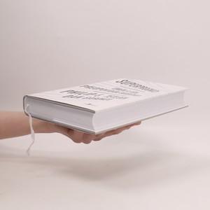antikvární kniha Superprognózy : umění a věda předpovídání budoucnosti, 2016