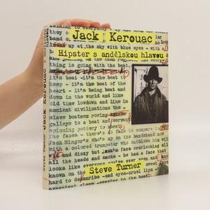 náhled knihy - Hipster s andělskou hlavou. Život Jacka Kerouaka