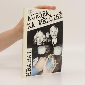 náhled knihy - Aurora na mělčině