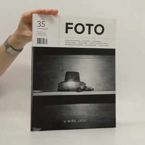 náhled knihy - FOTO (8. ročník, číslo 35)