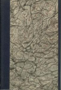 náhled knihy - Mistr K'ung. Učitel všech dob