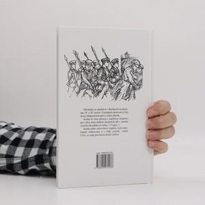antikvární kniha Chlapci z Pavelské ulice, 2013