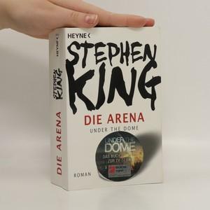 náhled knihy - Die Arena
