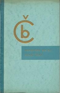 náhled knihy - Staré ženy