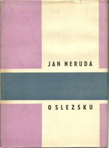 náhled knihy - O Slezsku