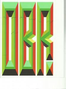 náhled knihy - Obr