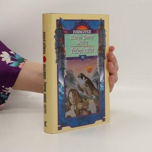 náhled knihy - Vládkyně jestřábů