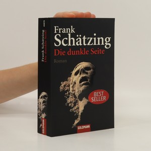 náhled knihy - Die dunkle Seite. (politá)