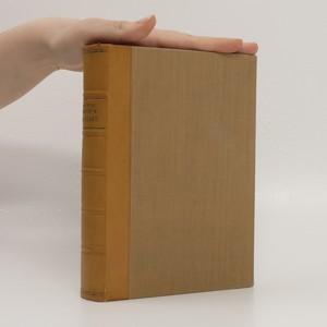 náhled knihy - Má vlast: Cyklus symfonických básní