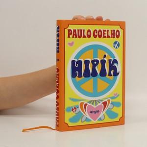 náhled knihy - Hipík