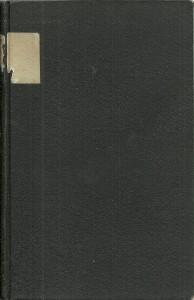 náhled knihy - Srdcem a rozumem