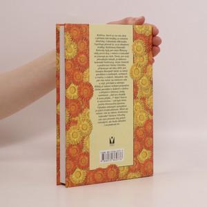 antikvární kniha Něco pro zahřátí duše, 2005