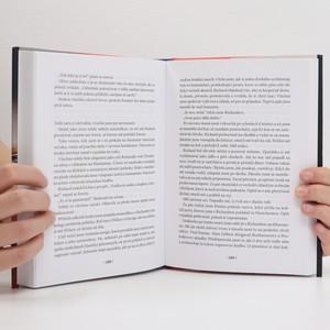 antikvární kniha Manželka mezi námi, 2018