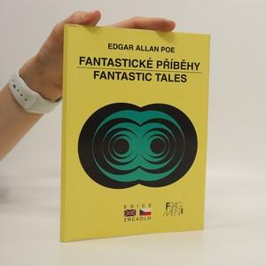 náhled knihy - Fantastic tales. Fantastické příběhy