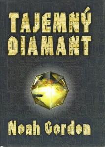 Tajemný diamant