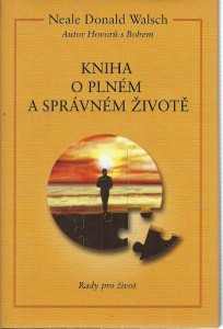 náhled knihy - Kniha o plném a správném životě