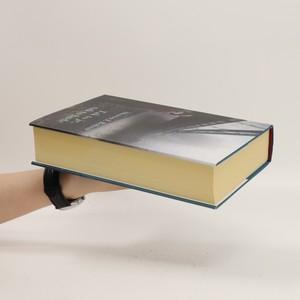 antikvární kniha Tak to je, tak to bude, 2016