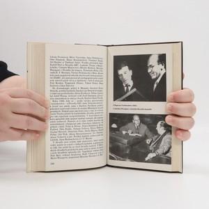 antikvární kniha Hraje váš tatínek ještě na housle? : rozhovor Marie Valtrové s Otou Ornestem, 1993