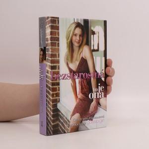 náhled knihy - Bezstarostná