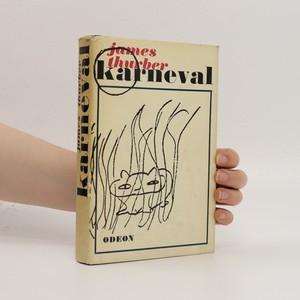 náhled knihy - Karneval