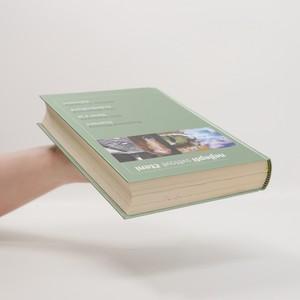 antikvární kniha Nejlepší světové čtení. Znamení. Steve a já. Krasojezdkyně. Zatvrzelci, 2010