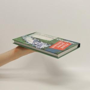 antikvární kniha Případ Arleny Ferrisové, 2000
