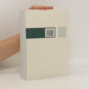 antikvární kniha Kapitoly z francouzské, italské a české literatury, 2007