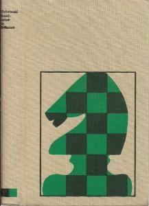 náhled knihy - Skandinavisch bis Sizilianisch