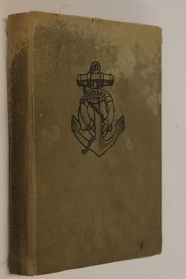 náhled knihy - Deti kapitána Granta