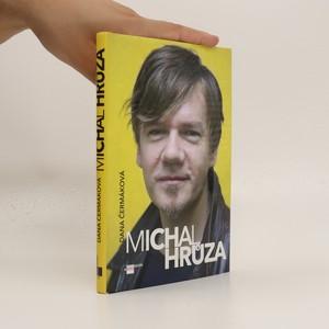 náhled knihy - Michal Hrůza
