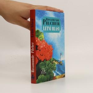 náhled knihy - Letní hlasy