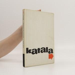 náhled knihy - Katala v zoo