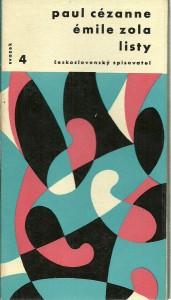 náhled knihy - Listy
