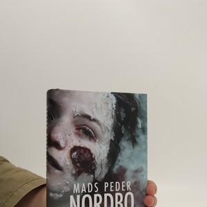 náhled knihy - Bez kůže